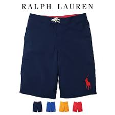 Polo Ralph Lauren Swimsuit Swimwear Big Pony Embroidery Polo Ralph Lauren  Sanibel Twill Swim Trunk Boys BOYS 25A422158T24 YA 2019 3d Japan Cute Cartoon Hayao Ponyo On The Cliff Headphone Skin Cases For Apple Airpods 12 Silicone Protection Cover From Atomzing2017 282 Pony O Hair Accsories Home Facebook Poster Classic Old Movie Vintage Retro Nostalgia Kraft Paper Wall Stickers 4230 Cm Namshi Coupon Code Discount Shopping Hacks Online Freedrkingwater Com Coupon Code Hana Japanese Restaurant Does Actually Work Ty Hunter On The By Sea Animiation Comprehension Nintendo Switch Online Amazon Cheapest Clothing Stores Heroes Of Newerth Promo Wedding Rings Las Vegas
