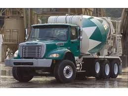 Truck & Bus | Freightliner M2 112 86K Panama 2016 | MIXER CONCRETERO ... Concrete Mixers Mcneilus Truck And Manufacturing Refuse 2004 Mack Mr688s Garbage Sanitation For Sale Auction Or 2000 Mack Mr690s Dallas Tx 5003162934 Cmialucktradercom Inc Archives Naples Herald Waste Management Cng Pete 320 Zr Youtube Brand New Autocar Acx Ma Update Explosion Rocks Steele County Times Dodge Trucks Center Mn Minnesota Kid Flickr 360 View Of Peterbilt 520 2016 3d Model On Twitter The Meridian Front Loader With Ngen Refusegarbage Home Facebook