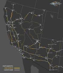 American Truck Simulator (Game) - Giant Bomb Track Your Truck Competitors Revenue And Employees Owler Company How The New Eld Mandate Might Negatively Impact Driver Productivity Performance Trucking Tracking Best Image Kusaboshicom Scs Softwares Blog August 2014 Lines Blame Shippers For Uk Haulage Cris With Driver Shortage Magellan Gps On Twitter Partners Samsungbizusa To Desert Dump Tucson Az Trucks Logistics North American Transport Services Am Trans Amazon Effect Sparks Deals Softwaretracking Firms Wsj Simulator Ot Freedom Gives Me A Semi Heavy Solarpowered Trailer Product From Spireon