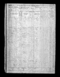 Warren County, IA 1870 [B] Census Index Nba One On Presented By Sprint Peter Rosenberg Harrison Kassi Tom Barnes Place Wedding Adel Ia Iowa 509 Street Ida Grove For Sale 89500 Hescom Spring Break Fun At Noble University Des Moines Parent Ib Codinator Kisha Named Principal King Elementary Linda Rises To The Top Of Geonetric The Gazette Recruiting Staff Kelvin Bell Scott Southmayd And Tyler 6805 Jake Ct 19 Rent Johnston Trulia Book Signing In Cedar Rapids Joe Mary Houser Warren County 1870 B Census Index Official Website