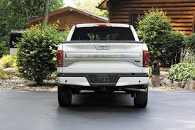 Ford Unveils The 2016 F-150 Limited; Raises Bar On Luxe Trucks With ... Looking For A 5th Wheel Tailgate Camera Ford Truck Enthusiasts Replacing A On F150 16 Steps Beer Pong Table Dudeiwantthatcom Fseries Truck F250 F350 Backup Camera With Night Vision Decklid For 2006 Superduty Bed Liner The Official Site Accsories This Can Transform Your Tailgate Experience How To Use Remote Open 2015 Youtube New Pickup Features Extendable Teens Getting 2018 Raptor Choice Of Two Different Message And Cool License Plate Flickr 2016 2017 Blackout Stripes Route Tailgate 3m