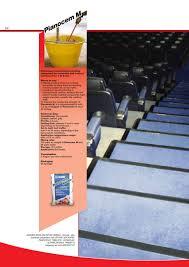 Mapei Porcelain Tile Mortar Mixing Instructions by Catalog Brosura Produse Pentru Montarea Imbracamintilor Vinilice