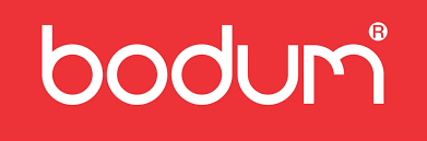 32% Off Bodum Promo Codes | Bodum Black Friday Coupons 2019 300 Off Canon Coupons Promo Codes November 2019 Macys Promo Codes Findercom Amazon Offers 90 Code Nov Honey A Quality Service To Save Money Or A Scam Dish Network Coupon 2018 Dillards Coupons Shoes Gymshark Discount Off Tested Verified Free Paytm Cashback Coupon Today Oct First Lyft Ride Free Code Sephora Merch Informer Football America Printable Designer