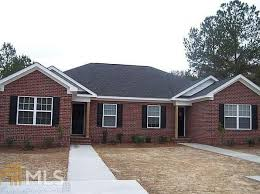 1 Bedroom Apartments In Statesboro Ga by Apartments For Rent In Statesboro Ga Zillow