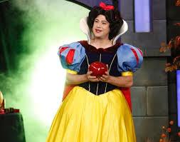 Jimmy Kimmel I Ate All jimmy kimmel u0027s u0027i ate all your halloween candy u0027 ruins children
