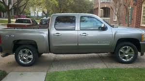 100 Chevy Truck Wheels For Sale 20 Inch Rims 2012 Silverado Auto Today