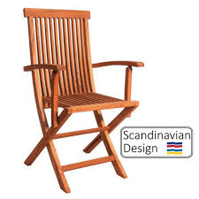 Teak Folding Chair W Armrests Old Glory Classic With White Arms Freestyle Rocker Galway Folding Chair No Etienne Lewis 10 Best Camping Chairs Reviewed That Are Lweight Portable 2019 Adventuridge Twin The Travel Leisure Air 2pack 18 Dont Ruin Your Ding Table Vibe Flip Stacking No 1 In Cumbria For Office Llbean Base Camp A Heavy Person 5 Heavyduty Options