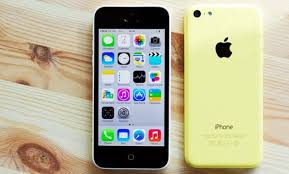 How much are IPhone 5c do I have to Pay Features Best iPhone