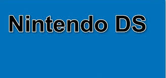 Download Nintendo DS Games with Nintendo DS Emulator for iPhone