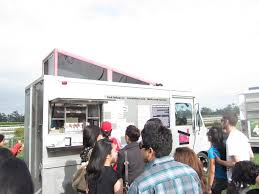 100 Coolhaus Food Truck Ice Cream Keepin Us Happy One Sandwich At A Time