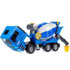Bruder Cement Truck | Concrete Mixer Toy Truck Ozinga Store Bruder Mx 5000 Heavy Duty Cement Missing Parts Truck Cstruction Company Mixer Mercedes Benz Bruder Scania Rseries 116 Scale 03554 New 1836114101 Man Tga City Hobbies And Toys 3554 Commercial Garbage Collection Tgs Rear Loading Mack Granite 02814 Kids Play New Ean 4001702037109 Man Tgs Mack 116th Mb Arocs By