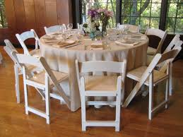 Beige Cotton Duck Linens, White Resin Folding Chairs. | Banquets ... Amazoncom Balsacircle 10 Pcs Rose Quartz Pink Spandex Stretchable Chairs Set By Green Lawn Preparation Stock Photo Edit Now White Folding Wedding Reception The Best Picture In Ideas Pretty Unique Seating Inside Weddings 16 Easy Chair Decoration Twis Youtube Reception Tables With Tall Upright Nterpieces And Wooden Ipirations Encore Events Rentals Outdoor Waterfront Round Linen Tables Supplies 20x Stretched Cover Sparkles Make It Special Black Ivory Arched Beautifully Decorated For Outdoors