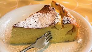 low carb käsekuchen mit puddingpulver ohne boden