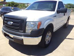 Value Motors Used Car Dealer In Dallas & Carrollton Dave Smith Motors Specials On Used Trucks Cars Suvs Rochester Nyauction Direct Usa Gmc Sierra Questions How Does One Value A 1977 Classic Multistop Truck Wikipedia Kelley Blue Book Value For Values 2014 Yale Gp050vx Package In Menomonee Falls Wi Sale Truck Life Llc Gerren Motor Company Is England Buick Chevrolet Dealer And New At All American Of Midland Tonka Toys Price Guide Idenfications Laurie Dealers Used The Week 24113 Commercial