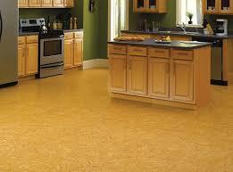 Bona Cork Floor Sealer by Peel And Stick Cork Floor Tiles Choice Image Home Flooring Design