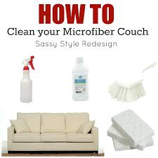 Cleaning Suede Furniture With Alcohol How To Clean A Suede Couch