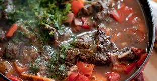 provencal cuisine provençal cuisine cooking classes in uzès
