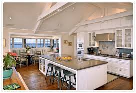 100 Ranch House Interior Design Rm32 Kitchen Remodel Ideas For Style Homes Remodeling