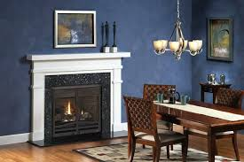 how much to install a wood burning fireplace cost to install