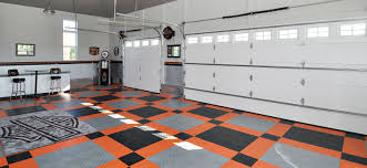 Fancy Harley Davidson Garage Ideas 81 For Home Painting With