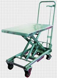 China Stainless Steel Hydraulic Scissor Lift Table Truck - China ... Forklift Truck Traing Aessment Licensing Eoslift 3300 Lbs 15d Scissor Lift Pallet Trucki15d The Home Depot Genie Gs 1932 Trailer Packages Across Melbourne Victoria Repair Repairs Dot Hydraulic Table Cart 660 Lb Tf30 Mounted Man Ndan Gse Custers Vehiclemounted Scissor Lift 1989 Chevrolet Chevy Gmc C60 Liftbox Roofing Moving Cstruction Transport Services Heavy Haulers 800 9086206 800kg Double Truck Maximum Height 14m