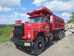Mack Pictures | Mack Pictures | Pinterest | Mack Trucks, Trucks And ... Dump Truck For Sale Isuzu Nj Rental Newark Rentaldump Trucks For Alinum Flatbed 2000 Gmc C6500 10 Ft Steel Carb Ok Fontana Ca New 2018 Mack Gu713 Dump Truck For Sale In 87554 In New Jersey Used On Buyllsearch Cheap Box Find 2008 Gmc 3500 Savana Images Of Home Design Used 2012 Intertional 4300 Lp Jersey Truck Strikes Sign On I280 Closing All Lanes At Exit 6 In Mount Olive Nj Teacher Student Killed School Bustruck Crash