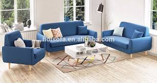 Sofas Sets At Big Lots by F622 New Model Pictures Living Room Sofa Set Big Lots Furniture In