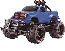 Zombi Blue 1:20 Mad Racing Monster Truck Kids Car - Blue 1:20 Mad ... Heng Long Mad Truck 110 4wd Kolor Karoserii Czerwony Rc Wojtek Mad Truck Challenge Full Game Walkthrough All Levels Video Heng Long Manual Monster Rcs Msuk Forum Race For Android Apk Download Big Episode 1 Best Furious Driver Free Download Of Version M Hill Climb Racing Kyosho Crusher Ve Review Squid Car And News Amazoncom 2 Driving Monster Truck Hit Zombie Appstore The Rc Electric 4wd Red Toys Games