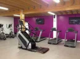 salle de sport uis clubs fitness séance gratuite ici