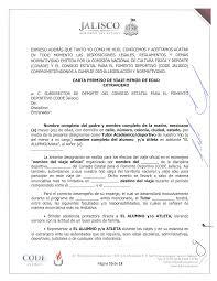 ALCANCE DIGITAL N° 272 A La Gaceta N° 228 Del 28 11 2016