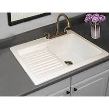 laundry room sink with drainboard 79 best laundry room images on laundry rooms utility