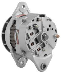 100 Semi Truck Parts And Accessories Alternator 90014072N And