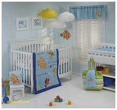 Finding Nemo Crib Bedding by Lovely Disney Baby Nursery Sets Curlybirds Com