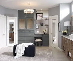larsen cabinet door style bathroom kitchen cabinetry kemper