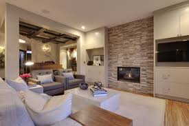 100 Sexy Living Rooms Stylish But Nicholson Renovation Woolrich Group