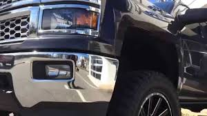 Silverado Truck Accessories 2015 - BozBuz We Offer Sales Service Installation Of Car Audio Video I Luv Lemonade Pensacola Fl Food Trucks Roaming Hunger Xtreme Truck Auto 5501 Blvd 32505 Ypcom Pensacola 2007 Silverado Ltz New Herepics Chevy Custom Accsories Fl Best 2017 Amarillo Tx Storms Dump Record Rainfall In Nbc 6 South Florida 2015 Bozbuz Vehicle Wraps In By Sign Graphics