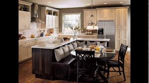 Kitchen Booth Ideas Furniture by Kitchen Booth Design Ideas Youtube