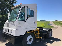 USED OTTAWA YARD JOCKEY - SPOTTERS TRUCKS FOR SALE Used 2001 Ottawa Yard Jockey Spotter For Sale In Pa 22783 Ottawa Trucks In Tennessee For Sale Used On Buyllsearch 2018 Kalmar 4x2 Offroad Yard Spotter Truck Salt 2004 Mack Cxu Other On And Trailer Hino Ottawagatineau Commercial Dealer Garage 30 1998 New Military Trucks Rolled Out At Base In Petawa 1500 To Be Foodie Friday First Food Truck Rally Supports Local Apt613 Cars For Sale Myers Nissan Utility Sales Of Utah Kalmar T2 Truck Waste Management Inc Waste Management First Autosca Single Axle Switcher By Arthur Trovei