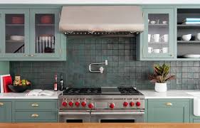 51 gorgeous kitchen backsplash ideas best kitchen tile ideas