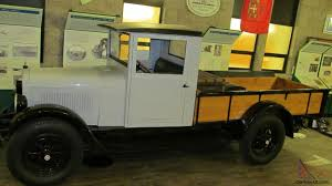 100 Reo Speedwagon Truck Other Makes REO