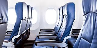 air reservation siege check in tui fly fr