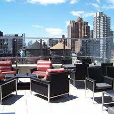 Best Rooftop Bars NYC | Rooftop Bars NYC Guide | Rooftop Crawl Nondouchey Rooftop Bars For The Best Outdoor Drking Rooftop Bars In Midtown Nyc Gansevoort 230 Fifths Igloos Youtube Escape Freezing Weather This Weekend Nycs Best Enclosed Phd Terrace Opens At Dream Hotel Wwd 8 Awesome New York City Of 2015 Smash 01 Ink48 Bar With Mhattan Skyline Behind Press Lounge Premier Enjoying Haven Nightlife Times Squatheatre District Lounges Spectacular Views Cbs 10 To Explore Summer Bar Rooftops