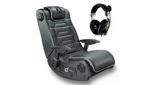 Ak Rocker Gaming Chair by Cool Gaming Chairs Recommended For You Really Cool Chairs