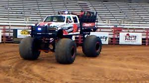 Punisher Monster Truck Rides - YouTube New Attraction Coming To This Years Festival Got 1 Million Spend This Limousine Monster Truck Might Be For You 2018 Jam Series 68 Hot Wheels 50th Family Fun Ozaukee County Fair Saltackorem Ssiafebruary 11 Winter Auto Show Jeeps Ice Sergeant Smash Ride In A Youtube Events Trucks Rmb Fairgrounds Rides Obloy Ranch Truck Rides Staple Of County Fair Local News Circle K Backtoschool Bash Charlotte Gave Some Monster At The Show Weekend Haven
