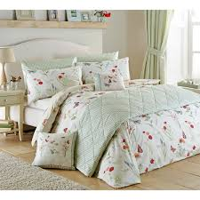 Country Cottage Duvet Cover With Floral Bird & Butterfly In ... Duvet Bright Pottery Barn Duvet Covers Discontinued 12 Purple Quilt Cover Printed Floral Butterfly Bedding Sets Polyester Sunflower Uk Mplate For Girls Room Print On Pretty Paper Cut Freckles Chick Quinns Big Girl Room Jenni Kayne Intriguing What Are Comforters Tags Full Teen King Size Bed Childrens Country Cottage With Bird In D Ps F16 Amazing Organic Mallory