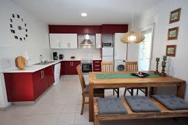 haus maximilian apartments for rent in el verger