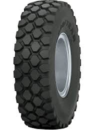 Goodyear Off Road Truck Tires - Truck Pictures Goodyear Commercial Tire Systems G572 1ad Truck In 38565r225 Beau 385 65r22 5 Ultra Grip Wrt Light Tires Canada Launches New Tech At 2018 Customer Conference Wrangler Ats Tirebuyer 2755520 Sra Tires Chevy Forum Gmc New Armor Max Pro Truck Tire Medium Duty Work Regional Rhd Ii Tyres Cooper Rm300hh11r245 Onoff Drive Wallpaper Nebraskaland Ksasland Coradoland Akron With The Faest In World And