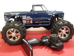 T Maxx Conversion 4x4 '72 Chevy C-10 Longbed 16.8 E Maxx RC Rc - YouTube T Maxx Cversion 4x4 72 Chevy C10 Longbed 168 E Rc Rc Youtube Hpi 69 Dodge Charger Body Savage Clear Hpi7184 Planet Tmaxx Truck Products I Love Pinterest Vehicle And Cars Traxxas 25 4wd Nitro 24ghz 491041 Best Products 8s Xmaxx Monster Review Big Squid Car Brushless Rtr W24ghz Tqi Radio Emaxx 2017 Reviews Goes Mad The Rcsparks Studio Online Community Forums Gas Powered Rc Trucks Awesome The 10