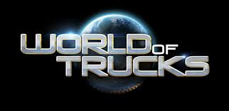 COMING SOON TO WORLD OF TRUCKS | ETS2 Mods | Euro Truck Simulator 2 ... Steam Community Guide How To Do The Polar Express Event Established Company Profile V11 Ats Mods American Truck On Everything Trucks The Brave New World Of Platooning World Trucks Multiplayer Fixed Truckersmp Forum Screenshot Euro Truck Simulator 2 By Aydren Deviantart Start Your Engines Of Rewards Cyprium News Scania Streamline Wiki Fandom Powered Wikia Ets2 I New Event Grand Gift Delivery 2017 Interiors Download For Review Pc Games N