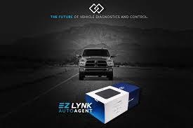 Truck Light Bars   Retail & Wholesale Mounted Truck Lighting